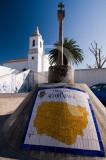 Igreja Paroquial de Nossa Senhora da Visitação