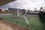 Clube de Tenis das Caldas da Rainha