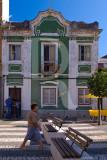 Bairro da Ponte - Lg. Frederico Pinto Basto