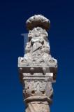 Pelourinho de Turquel (IIP)