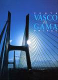 Livro Oficial da Ponte Vasco da Gama