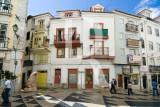 Conjunto Urbano da Mouraria (Homologado como Imóvel de Interesse Público)