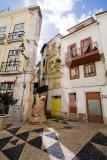 Rua da Mouraria, 90