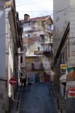 Calçada da Mouraria