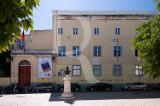 Faculdade de Belas-Artes da Universidade de Lisboa (IIP)