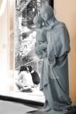 Nossa Senhora do Carmo de Costa Mota Sobrinho (1908)