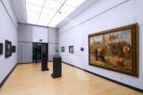 Galeria do Centro Artístico Portuense