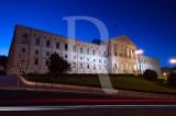 Assembleia da República (MN)