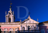 Palácio das Nacessidades (IIP)