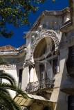 Edifício na Avenida da República, n.º 38 (IIP)