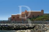 Forte de São João das Maias