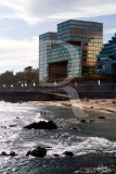 Estoril Sol Residence