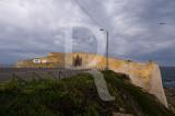 Forte da Praia da Consolação (MN)