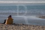 Praia do Bom Sucesso