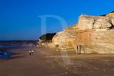 Praia do Rei Cortiço