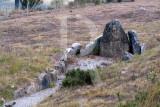 Anta da Estria (Monumento Nacional)