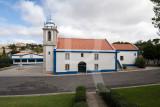 Igreja Matriz de Rio de Mouro (IM)