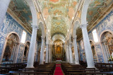 Igreja de São Pedro de Palmela