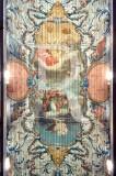 Igreja Matriz de São Pedro
