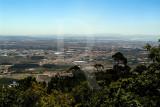 Sítio de Santa Eufémia da Serra, incluindo a ermida de Santa Eufémia (IIP)