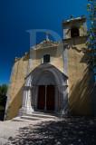 Igreja de Santa Maria (Monumento Nacional)
