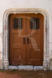 Capela de São Lázaro (IIP)