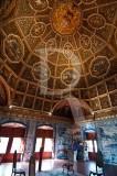 Sala dos Brasões