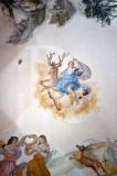 A Deusa Diana por Cirilo Machado (fim do séc. XVIII)