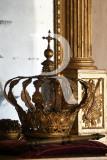 A Coroa e o Cetro