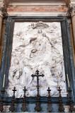 St. Isabel de Hungria, St. Isabel de Portugal, St. Clara, St. Margarida de Cortona, St. Maria Egipcíaca, St. Rosa deViterbo, etc