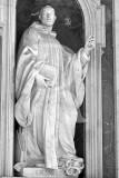 São Bernardo, por Giuseppe Rusconi (atrib.)