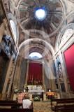 Capela de São Pedro de Alcântara