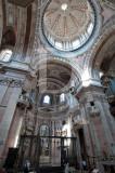 Capela do Santíssimo Sacramento