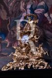Relógio Monbro Ainé