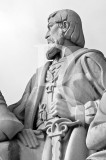 Navegador Vasco da Gama