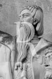Governador Afonso de Albuquerque