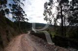 Caminho Real - troço sul (SIM)