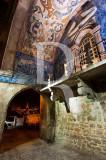 A Porta da Vila