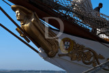 Tall Ships Races - Sagres