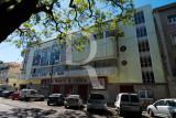 Cinearte / A Barraca (IIP)
