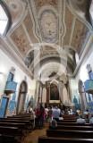 Igreja Paroquial de São Mamede