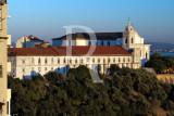 Convento da Graça (MN)