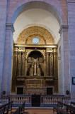 Igreja de São Vicente de Fora