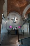 Museu do Chiado (IIP)