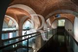 Convento de São Francisco da Cidade (IIP)