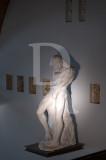 Desespero da dúvida por  Ernesto Canto da Maya