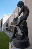 Jardim das Estátuas