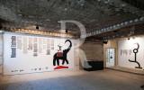 Museu do Design e da Moda