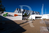 Centro de Alto Rendimento de Badminton