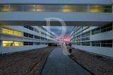 Escola Superior de Arte e Design (Em Vias de Classificação)